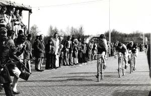 1975 Finish DK junioren Best