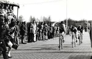 1975 Finish DK junioren Best
