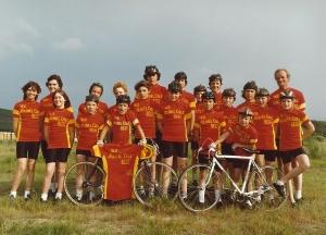 1978 Best Kolonel Cole jeugd Scan_Pic0006