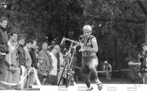 1993 Eindhoven Paul Herijgers