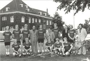 2014-03-01 Valkenswaard 1974 Eikemans Nobra TWC De Kempen