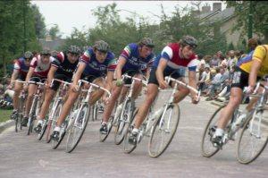 2014-03-25 Duizel 1982 Machtsblok Jan van Erp Foto janwijten-wielrennen 1088
