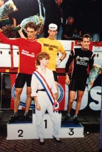 2014-07-22 Duizel 1985 podium amateurs (via Jan Burgmans)