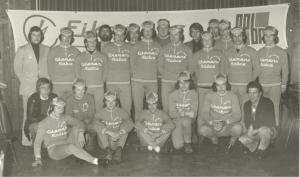 2015-01-20 Valkenswaard 1974 Clubteam TWC De Kempen Eikemans Nobra