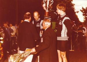 2015-06-09 Knegsel 1983 Kempenklassement prijsuitreiking