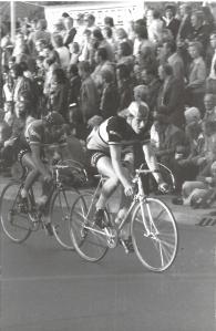 2016-04-08 Eindhoven 1975 Ronde van de Binnenstad4 (Hans van de Berg)