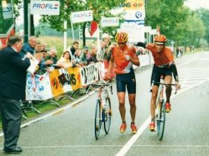Kort,Koen,de 2001,acht,v,Bladel1