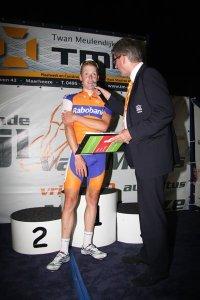 2012 Maarheeze winnaar Steven Kruijswijk 4zXW6ZRHcmequ21VM1B3jbO5lgBDrdFv