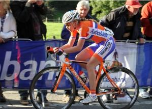 Anna van der Breggen IMG_8253