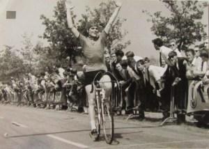 1968 Geert Oosterbosch Brab. Kamp.sch 1968