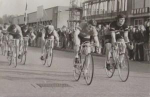 1975 Best 2e achter Wil van Helvoirt