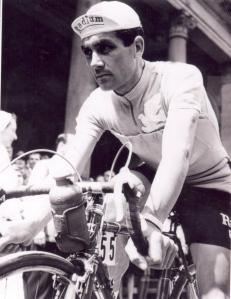 2014-02-27 Maarheeze Piet Damen2 beroepsrenner 1958