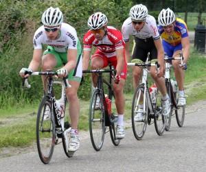 2012-06-10 Hilvarenbeek kopgroep elite De Nijs, Norris (Austr), Vermeulen en Dekkers w24,HIL,TDK,Haghorst,elit,neo,02