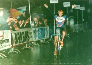 2015-03-10 Hapert 2000 finish winnaar Theo Eltink (foto TvS)