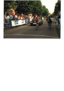 1991 Oostelbeers Finish Omloop van Het Zuiden René Manders 150409142703_0001