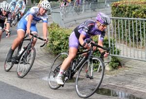 2015-10-07 Moergestel 2015-09-05 Weebosch Sandra van Veghel (TVS)IMG_7918