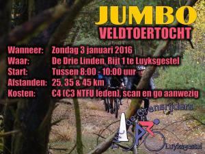 2015-12-30 Luyksgestel 2016 12346591_1053567871341315_1837386725927317365_n