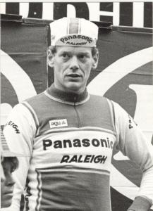 2016-01-14 Eindhoven 1985 Bert Oosterbosch (HvD)